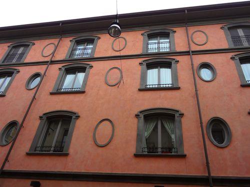 milan-facade-4.jpg