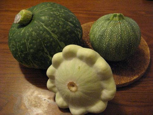 3-courges.jpg