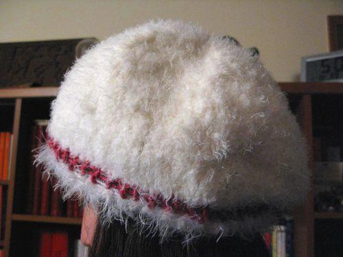 bonnet-cocoon-1