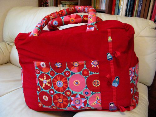 sac-velours-rouge.jpg