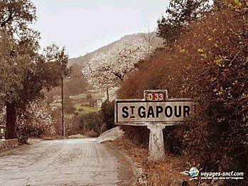 StGapour.jpg
