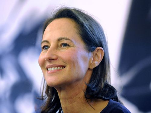 segolene-royal.jpeg