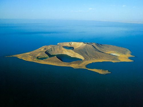 Kenya---Lac-Turkana-copie-1.jpg