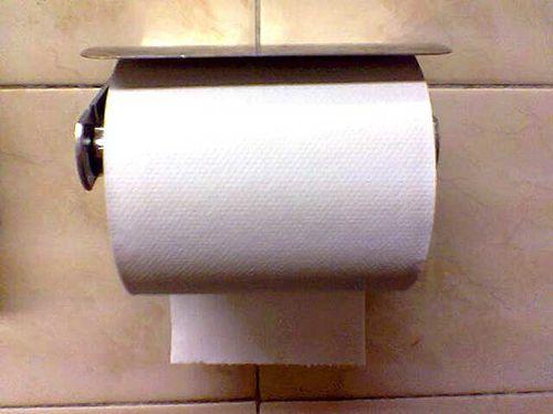 papier-toilette-2.jpg