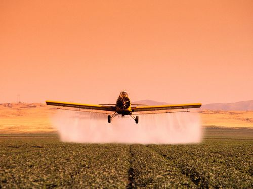 pulverisation-aerienne-de-pesticides_940x705.jpg