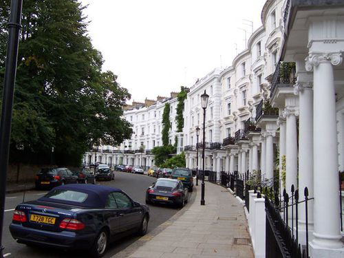 Notting-Hill---London.jpg