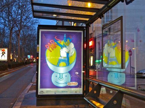 Fe-te-du-graphisme-affiche-Seymour-Chwast-nuit-80-copie-1.jpg
