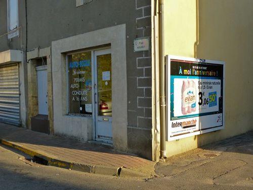 affiche-village-Intermarche.jpg