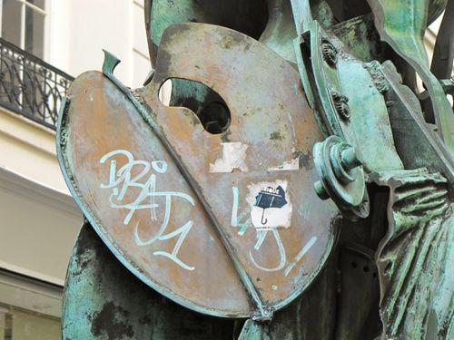 Arman-Venus-des-arts-sculpture-palette.jpg