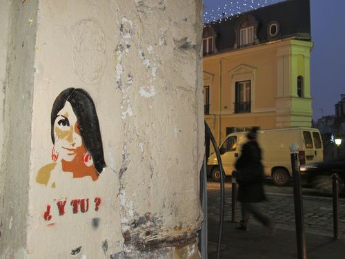Abbesses-street-art-pochoir-y-tu.jpg