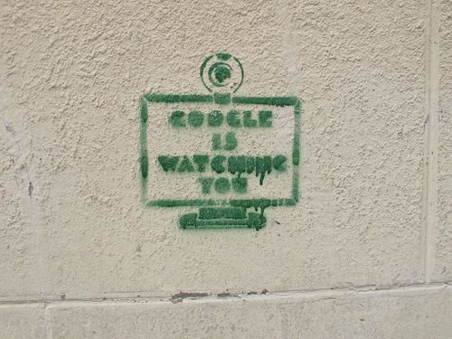 Google-is-watching-you-street-art.jpg