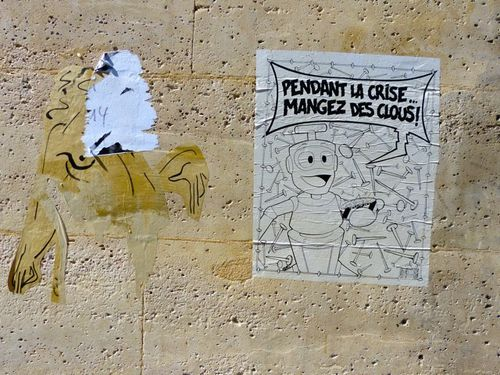 mangez-des-clous-street-art-message.jpg