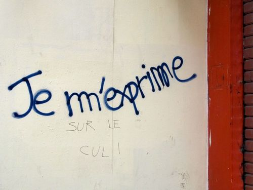 message-je-m-exprime-street-art-2.jpg