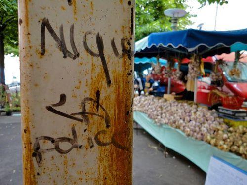 graffiti-nique-la-police.jpg