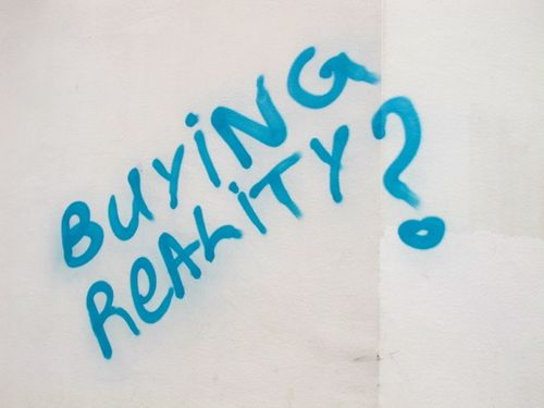 message-buying-reality-3674.jpg