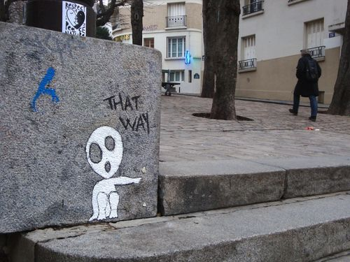 par-ici-street-art-1.jpg