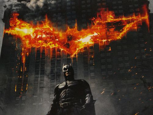affiche-dark-knight-cinema.jpg