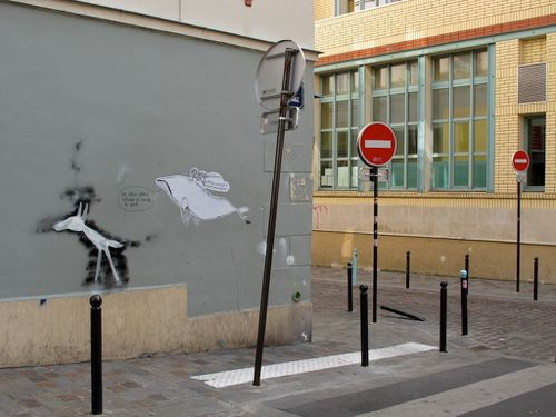 Street-art Bettencourt 8