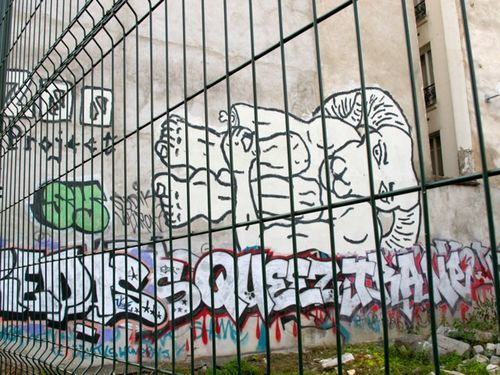 Zoo-Project-homme-be-lier-mutile--street-art.jpg