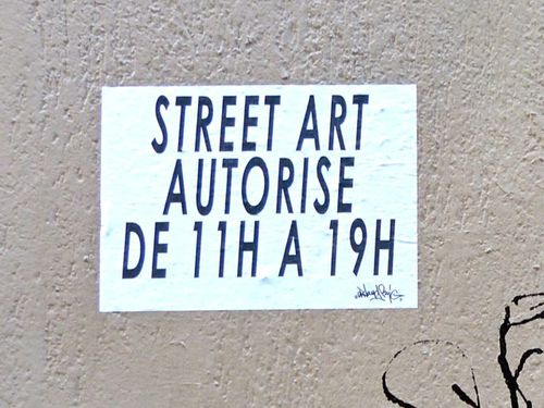 street-art-autorise--Beaubourg.jpg