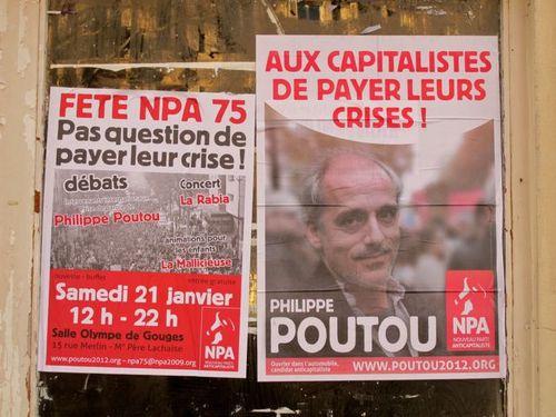 affiche-election-presidentielle-NPA-Poutou-1.jpg