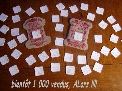 1000-calendriers.jpg