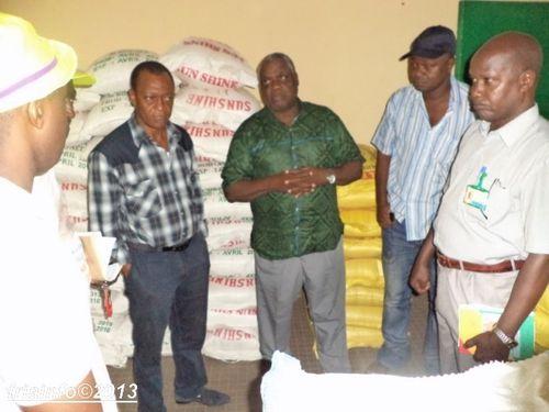 remise-riz-aux-travailleurs--31-.JPG