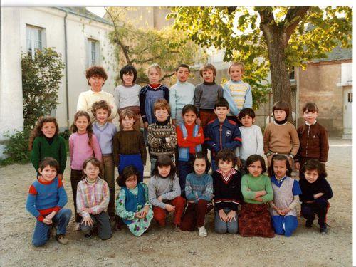 Classe-CP-1980-81.jpg