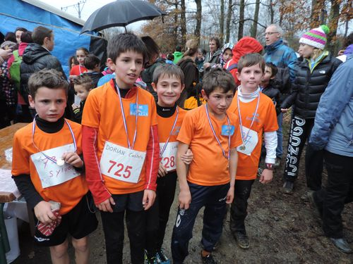 2014-cross-de-semeac-038.jpg