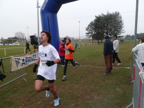 2012 cross tarbes 004