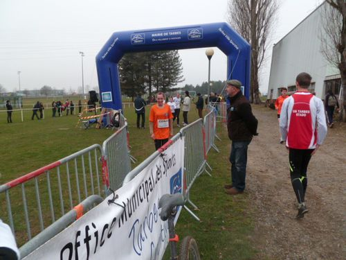 2012 cross tarbes 005