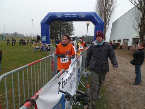 2012 cross tarbes 006