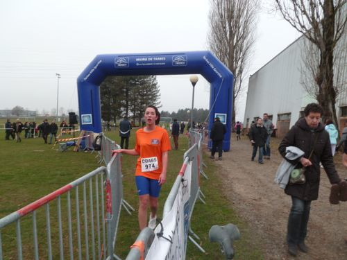 2012 cross tarbes 007