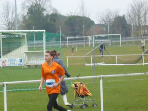 2012 cross tarbes 013