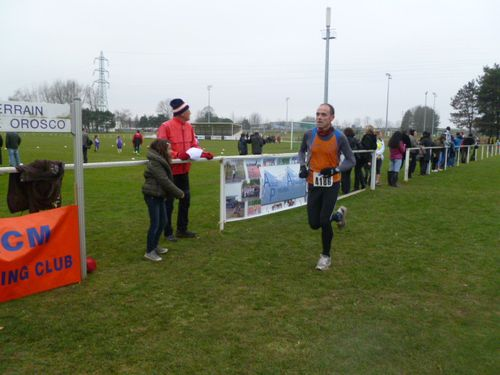 2012 cross tarbes 027