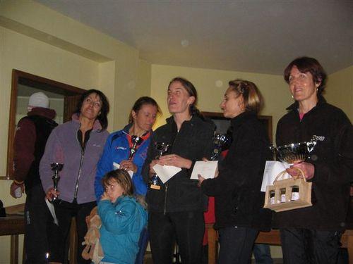 Gargas 27-11-2010 051