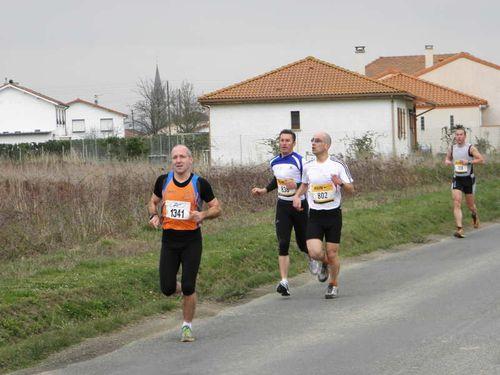 cabilat2011 432-2