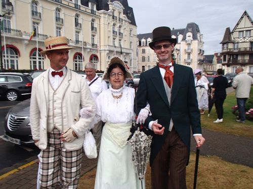 cabourg14-188.jpg
