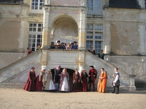 chambord2010 262