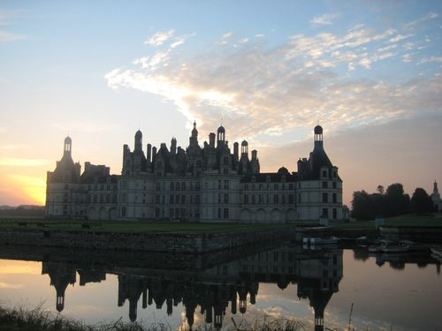 lebalchambord 422