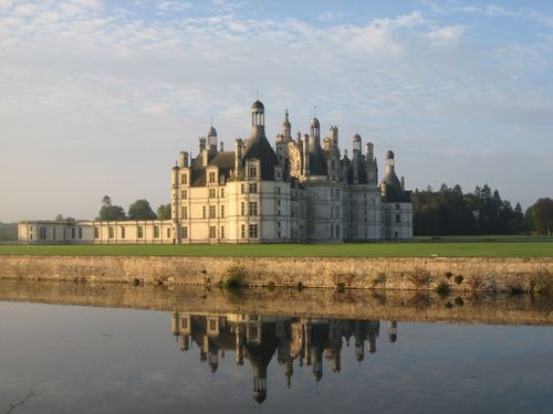 lebalchambord 472