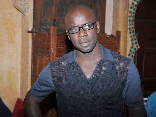 Lilian-Thuram-3-photo-Alfred-Jocksan.jpg