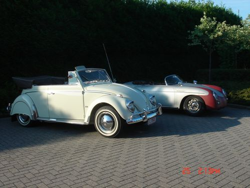 213-60-cabrio-and-speedster--jpg