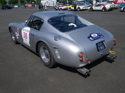 IMGP1965.JPG