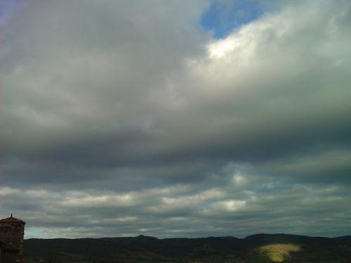 31-dec-13-nuage.jpg