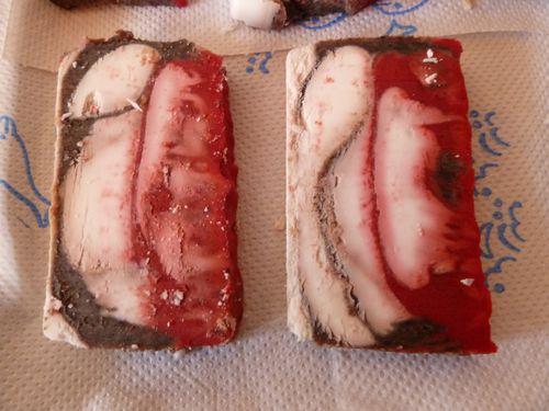 savon eucalyptus lavande 3-2-2012 (8)