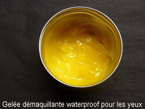 Gelee-demaquillante-waterproof-pour-les-yeux.jpg