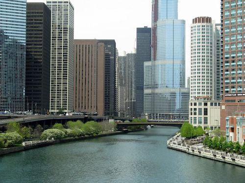 10-mai-2008-Chicago-046.JPG