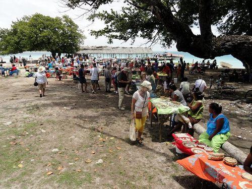 15 mars 2011, à Tabuaeran, Kiribati, Fanning islands (20)