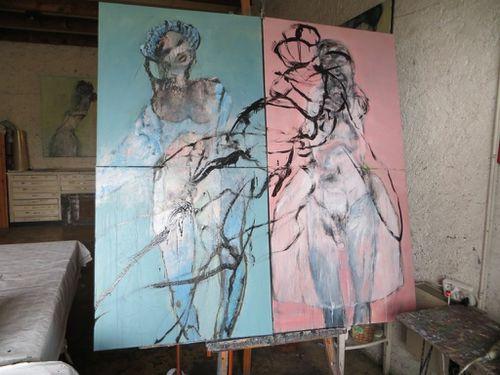 Flo-et-peintures-en-2014 2253